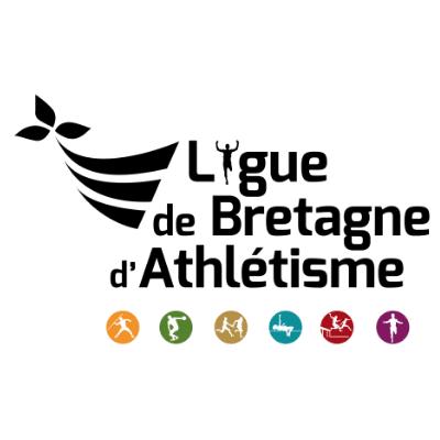 Ligue Bretagne Athlétisme